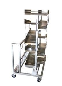 alloy-welding-1.jpg